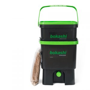 startkit_bokashi